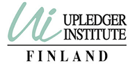 Upledger Institute Finland